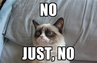 grumpy-cat-saying-no-4.jpg